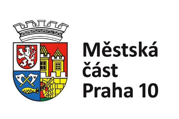 MČ Praha 10