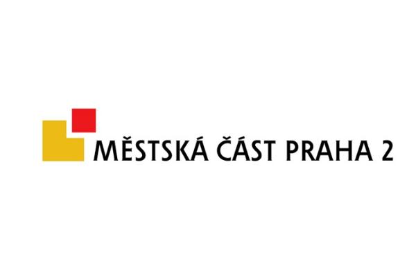 MČ Praha 2