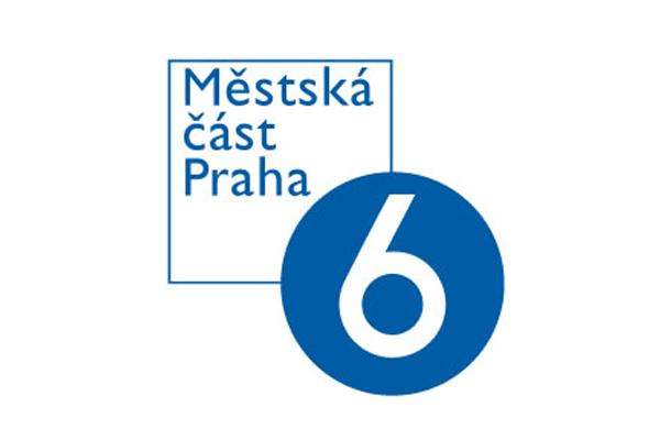 MČ Praha 6