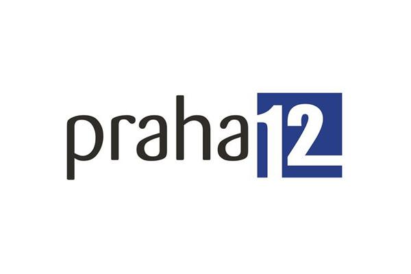 MČ Praha 12