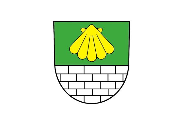 MČ Praha 13