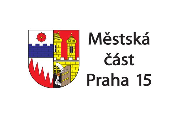 MČ Praha 15