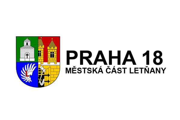 MČ Praha 18