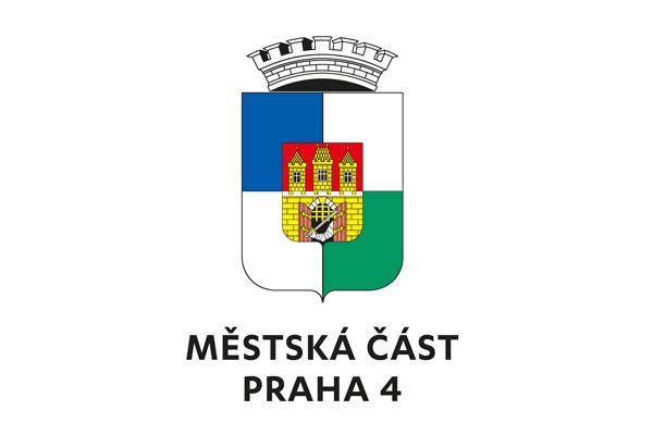 MČ Praha 4