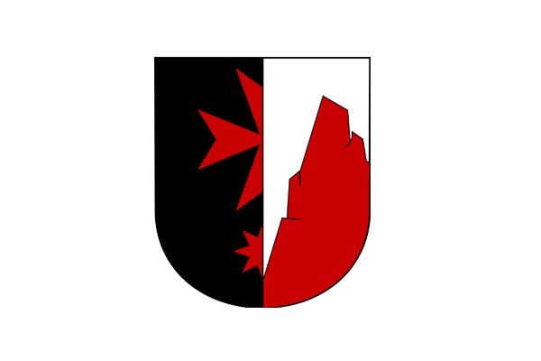 MČ Praha Slivenec